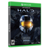 Игра Halo: The Master Chief Collection