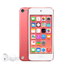 Apple  iPod touch 64GB Pink