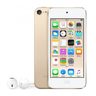 Apple  iPod touch 64GB Gold