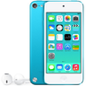 Apple  iPod touch 64GB Blue