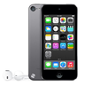 Apple  iPod touch 64GB Space Gray