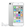 Apple  iPod touch 32GB White & Silver