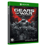 Игра Gears of War: Ultimate Edition [X1]