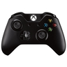 Xbox One wireless gamepad NEW - 3,5 mm + play&charge kit