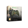 Xbox One wireless gamepad - Halo 5 Master Chief