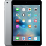 Apple iPad mini 4 Wi-Fi cellular 128GB Space Gray
