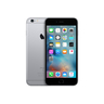 Смартфон Apple iPhone 6S PLUS 128Gb/Space Gray