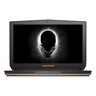 Ноутбук Dell Alienware A17-1622