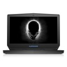 Ноутбук Dell Alienware A13-1561