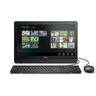 "Моноблок Dell Inspiron 3052 19.5"" HD"