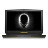Ноутбук Dell Alienware A15-1585