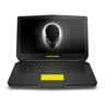 "Ноутбук Dell Alienware 15.6"" FullHD"