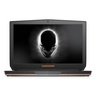 "Ноутбук Dell Alienware 17.3"" UHD"