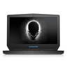"Ноутбук Dell Alienware 13.3"" FullHD"