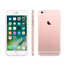 Смартфон Apple iPhone 6S PLUS 32Gb/Rose Gold