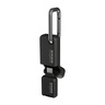 GoPro AMCRU-001 Кардридер Quik Key (Micro USB, Android)