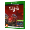 Игра Halo Wars 2 Ultimate Edition для Xbox One