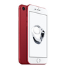 Смартфон Apple iPhone 7 256Gb/(PRODUCT)RED™