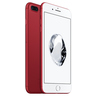 Смартфон Apple iPhone 7 plus 128Gb/(PRODUCT)RED™