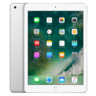 Apple iPad Wi-Fi+Cellular 128GB Silver