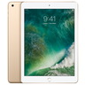 Apple iPad Wi-Fi+Cellular 128GB Gold