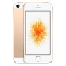 Смартфон Apple iPhone SE 128Gb/Gold