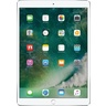 Apple iPad Pro Wi-Fi+ Cellular 512GB Silver