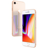 Смартфон Apple iPhone 8 64Gb/Gold