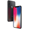 Смартфон Apple iPhone X 256Gb/Space Gray