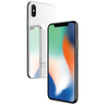 Смартфон Apple iPhone X 256Gb/Silver