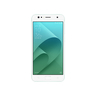"ASUS ZD553KL-5N105RU 5.5""HD/Qualcomm MSM8937/4GB/64GB/Android 7.0/WiFi/BT/LTE/Dual Sim/Green"