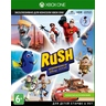 Игра Pixar Rush Definitive Edition для Xbox One