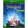 Игра Disney Adventures Definitive Edition для Xbox One