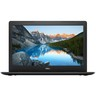Ноутбук Dell Inspiron 5770 17,3'' FHD
