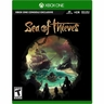 Игра Sea of Thieves для Xbox One