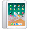 Apple iPad Wi-Fi+Cellular 32GB Silver