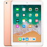 Apple iPad Wi-Fi 128GB Gold