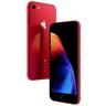 Смартфон Apple iPhone 8 64Gb/(PRODUCT)RED™