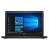 "Ноутбук Dell Inspiron 3576 15.6""FHD"