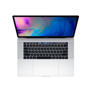 "Apple MBP 15.4"" Retina"