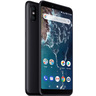 "Xiaomi Mi A2 D2S Blue/5.99""FHD+/SD660/4GB/64GB/And One/12+20MP/20MP/3000mAh"