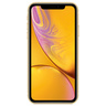 Смартфон Apple iPhone XR 64Gb/Yellow