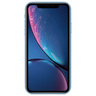Смартфон Apple iPhone XR 64Gb/Blue