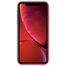 Смартфон Apple iPhone XR 256Gb/(PRODUCT)RED™