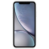 Смартфон Apple iPhone XR 128Gb/White