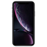 Смартфон Apple iPhone XR 128Gb/Black