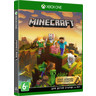 Игра Minecraft Master Collection для Xbox One
