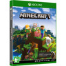 Игра Minecraft Starter Collection для Xbox One
