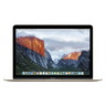 "Apple MB 12.0"" 1.3GHz Int DC Core i5/8GB/SSD 512 Flash Gold"
