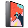 "Apple IPAD PRO WI-FI 1TB 12.9"" Liquid Retina display Space Grey 4 Gen Y2018"